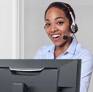 Relay Customer Service