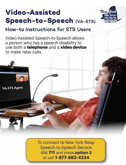 Video-Assisted Speech-to-Speech